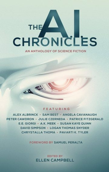 The A.I. Chronicles