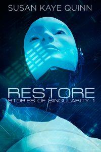 Restore_CVR_medium