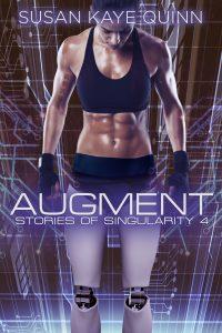 Augment_CVR_LRG