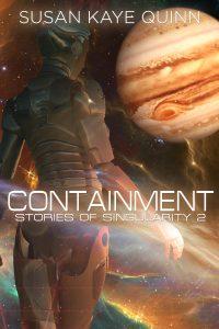 Containment_CVR_LRG