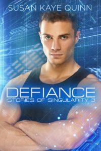 Defiance_CVR_LRG