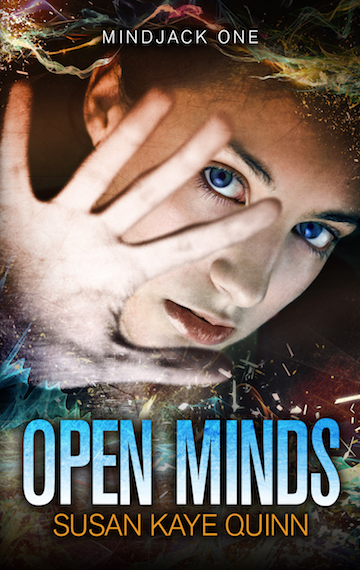 OpenMinds_cover_526x800
