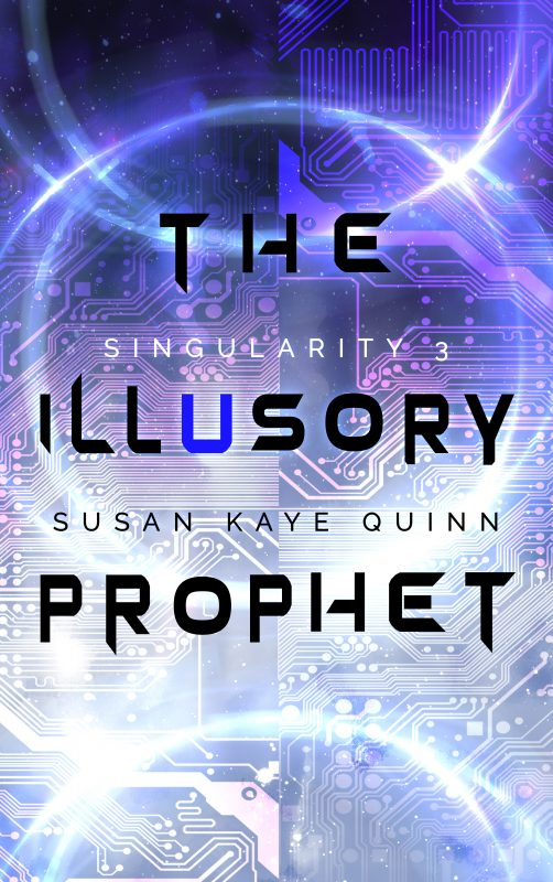 The Illusory Prophet