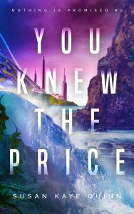 You Knew the Price